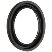 """China SKF 6105 LDS & Small Bore Seal, R Lip Code, HM3 Style, Inch, 0.625"""" Shaft New       6203 bearing    return policies wholesale"""