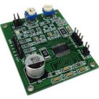 Quality Energy Saving Electric Motor Controller Stepper Motor Drive For NEMA Motors for sale