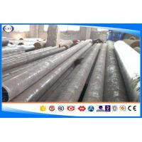 China Mechanical Forged Steel Bar ASTM A182 F22 Grade Alloy Steel 2.25% Chromium wholesale