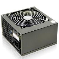 China 140 x 150 x 86 mm Desktop Power Supply Unit Durable With Long Service Life wholesale
