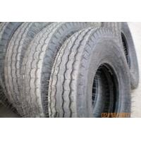 China 1000-20 LUG RIB OTR TBR PCR AG ID MC AC  New low-cost tire   Sell the world tire wholesale