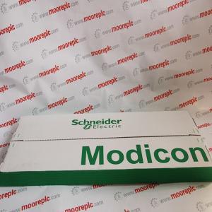 China 140CPU43412 | Schneider |Quantum CPUs by Modicon Quantum Schneider 140CPU43412 wholesale