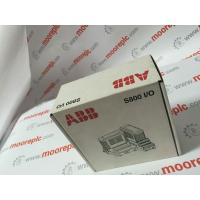 China ABB Module IMMPI01 PROCESSOR INTERFACE MODULE MULTI-FUNCTION In stock wholesale