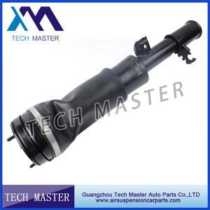 China For Rangerover L322 Shock Absorber Air Suspension Strut RNB000750G RNB000740G wholesale