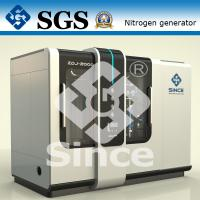 China BV,,CCS,CE Chemical nitrogen generator package system wholesale