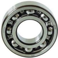 China Gcr15 Bearing, C3 Ball Bearing 6016Z/ ZZ / RS / RS for Construct Machines on sale