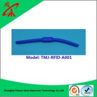 Buy cheap RFID laudry tag 860-960MHZ silicon RFID tag product