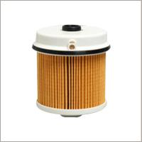 China High Quality Diesel Generator Fuel Filter For Isuzu 19246643 / 8-98073011-0 on sale