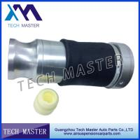 China Front Air Suspension Spring For Audi A6 4B C5 4 Allroad Repair Kit Z7616051B 4Z7616051D 4Z7413031A wholesale