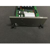 China IMDSM04  ABB Bailey DCS IMDSM04 PULSE INPUT SLAVE MODULE INFI-90 IMDSM-04 wholesale