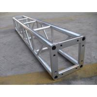 Aluminum Stage Performance Truss System Spigot Non - Rust High Hardness
