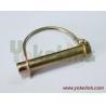 China PTO Lock Pin wholesale