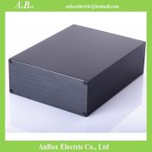 China Aluminum Project Box Enclosure Case Electronic Diy wholesale