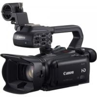 China Discount CANON XA25 Camcorder PAL,buy now! wholesale