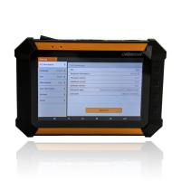 China OBDSTAR X300DP PAD Tablet Car Key Programmer Full Configuration With Multi-Language wholesale