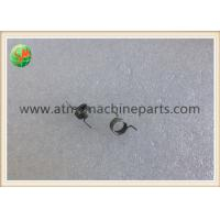 China NMD  ATM machine parts Glory Talaris NMD NC301 Cassette Spring A004405 wholesale