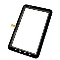 China Samsung Galaxy Tab 7 inch Touch Screen Replacement wholesale