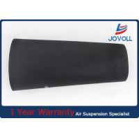 China W164 ML GL Mercedes Air Suspension Replacement Rubber Sleeve Bladder for Front Shock Absorber. wholesale