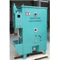 China 6KW Flux Drying Machine 1700*650*2060mm Oxygen Concentrator Parts 0.4T wholesale