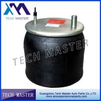 China Plastic Piston Airbags For Trucks With Goodyear 1R11 - 106 Rolling Lobe wholesale