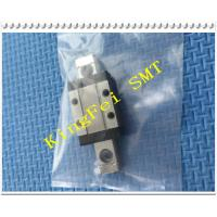 China N513RSH9-695 LM Guide RHS2B Loader Walking Beam AI Spares For Panasonic Machine wholesale