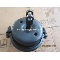 China High Accuracy Cheap Prices 3519100-HF16016H foton truck spare parts brake chamber assy wholesale