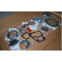 China Diesel Lower Engine Gasket Kit 4089998 4089479 Original Spare Part Friction Resistance on sale