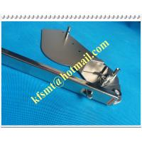 Buy cheap 24mm JUKI Tape SMT Feeder FF24NS FEEDER E50067060B0 Original New from wholesalers