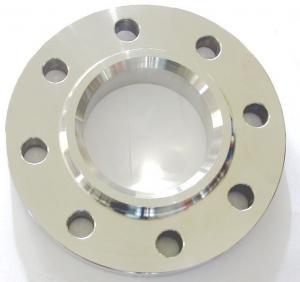 China EN 1092 PN10 stainles steel flange wholesale