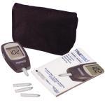 China Invacare TRUEread  Blood Glucose Monitor wholesale