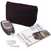 China Invacare TRUEread  Blood Glucose Monitor wholesale