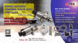 China SCV valve l200 scv valve mitsubishi l200 SCV valve vdj79 wholesale