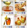 China Good Emulsifier Diacetyl Tartaric Acid Esters of Mono & Diglycerides Datem wholesale