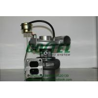Buy cheap Hyundai Commercial Aero Space Bus with 6D24TI Engine  TF08L-26M-18 Turbo 49134-00130  2820083400, 28200-83400 product