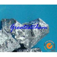 China Polysilicon 6n Factory wholesale