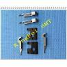 China RHS2B AI Parts X01L51003 Clinch Cover For Panasonic RL131 , R132 AI Machine wholesale