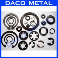 China Customized metal stamping parts, precision metal stamping brackets , stamping Mountain wall brackets on sale