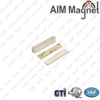 China N50 ndfeb magnet for sale wholesale