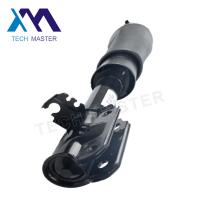 China Original Land Rover Air Suspension Parts For RangeRover L322 LR012885 LR012560 wholesale