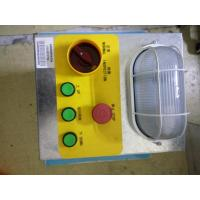 China Car top inspection box km50095790g04 para Kone on sale