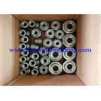 China Steel Forged Fittings ASTM A694 F70 , Elbow , Tee , Reducer ,SW, 3000LB,6000LB  ANSI B16.11 wholesale