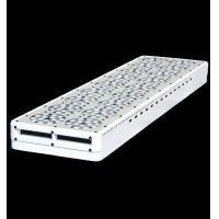 Buy cheap Full Spetrum LED Grow Lights APOLO 18 500W Medical Growing PPF1.8umol/J With from wholesalers