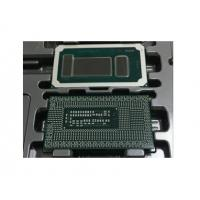 China I5-6360U SR2JM Laptop CPU Processors Core I5 Series 4MB Cache  Up To 3.1GHz wholesale