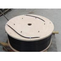 Buy cheap Encapsulated Control Line TubingStainless / Alloy Steel Material ASTM A269 Standard from wholesalers