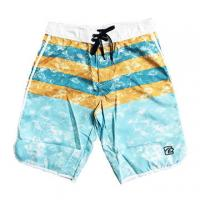 China Hot Sale Beach Shorts, Breathable, Nontoxic, Quick Dry, Soft and Comfortable wholesale