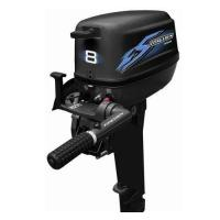 China Zongshen Outboard Engine wholesale