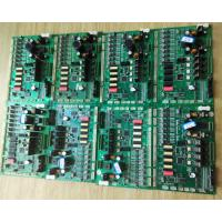 China doli minilab D106 temperature control board wholesale