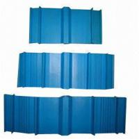 China PVC WATERSTOP FOR CONSTRUCTION JOINT wholesale