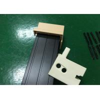 Quality Production & Assembly For Plastic Injection Mould Construction Products for sale
