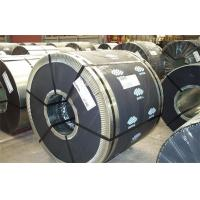 China PP / PE Corrugated Plastic Sheets Corrugated PP Rolls For Coil Cable on sale